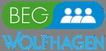 LogoBEG